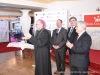 2 Dabrowskie Spotkania Kliniczne - Dabrowa Tarnowska - 11-04-2014 (58)