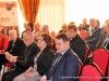 2 Dabrowskie Spotkania Kliniczne - Dabrowa Tarnowska - 11-04-2014 (61)