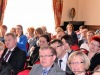 2 Dabrowskie Spotkania Kliniczne - Dabrowa Tarnowska - 11-04-2014 (62)