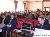 2 Dabrowskie Spotkania Kliniczne - Dabrowa Tarnowska - 11-04-2014 (63)