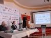 2 Dabrowskie Spotkania Kliniczne - Dabrowa Tarnowska - 11-04-2014 (66)