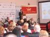 2 Dabrowskie Spotkania Kliniczne - Dabrowa Tarnowska - 11-04-2014 (69)