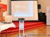 2 Dabrowskie Spotkania Kliniczne - Dabrowa Tarnowska - 11-04-2014 (76)