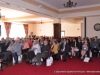 2 Dabrowskie Spotkania Kliniczne - Dabrowa Tarnowska - 11-04-2014 (78)