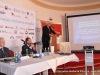 2 Dabrowskie Spotkania Kliniczne - Dabrowa Tarnowska - 11-04-2014 (81)