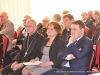2 Dabrowskie Spotkania Kliniczne - Dabrowa Tarnowska - 11-04-2014 (9)