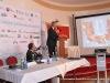 2 Dabrowskie Spotkania Kliniczne - Dabrowa Tarnowska - 11-04-2014 (90)