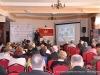 2 Dabrowskie Spotkania Kliniczne - Dabrowa Tarnowska - 11-04-2014 (91)