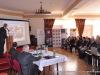2 Dabrowskie Spotkania Kliniczne - Dabrowa Tarnowska - 11-04-2014 (95)
