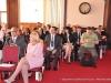 2 Dabrowskie Spotkania Kliniczne - Dabrowa Tarnowska - 11-04-2014 (11)