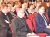 2 Dabrowskie Spotkania Kliniczne - Dabrowa Tarnowska - 11-04-2014 (23)