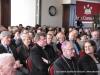 2 Dabrowskie Spotkania Kliniczne - Dabrowa Tarnowska - 11-04-2014 (44)
