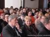 2 Dabrowskie Spotkania Kliniczne - Dabrowa Tarnowska - 11-04-2014 (45)