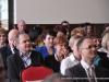 2 Dabrowskie Spotkania Kliniczne - Dabrowa Tarnowska - 11-04-2014 (49)