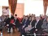 2 Dabrowskie Spotkania Kliniczne - Dabrowa Tarnowska - 11-04-2014 (94)