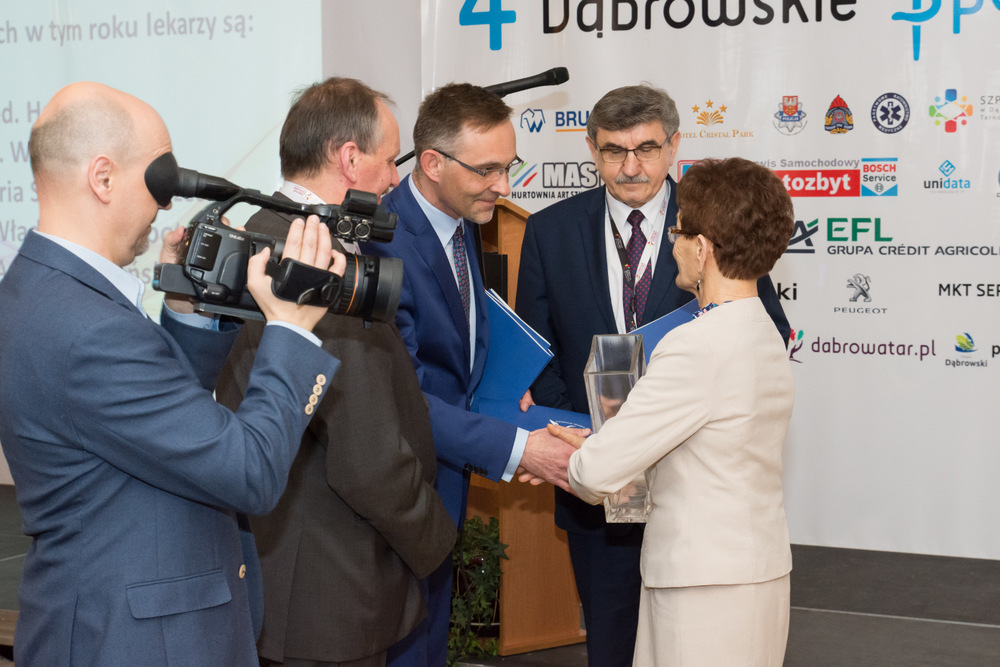 DSK4_2017 (33a) (7)