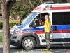 5 Dabrowskie Spotkania Kliniczne -Dabrowa Tarnowska 2018 - DZIEN 1 (21)