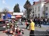 5 Dabrowskie Spotkania Kliniczne -Dabrowa Tarnowska 2018 - DZIEN 1 (34)
