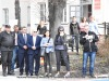 5 Dabrowskie Spotkania Kliniczne -Dabrowa Tarnowska 2018 - DZIEN 1 (54)