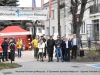 5 Dabrowskie Spotkania Kliniczne -Dabrowa Tarnowska 2018 - DZIEN 1 (60)