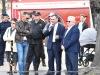 5 Dabrowskie Spotkania Kliniczne -Dabrowa Tarnowska 2018 - DZIEN 1 (61)