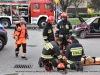 5 Dabrowskie Spotkania Kliniczne -Dabrowa Tarnowska 2018 - DZIEN 1 (62)