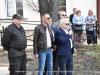 5 Dabrowskie Spotkania Kliniczne -Dabrowa Tarnowska 2018 - DZIEN 1 (59)