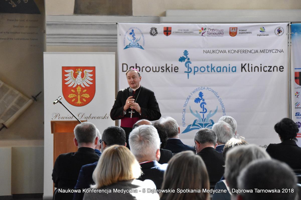 5 Dabrowskie Spotkania Kliniczne -Dabrowa Tarnowska 2018 - DZIEN 2 (53)