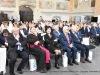 5 Dabrowskie Spotkania Kliniczne -Dabrowa Tarnowska 2018 - DZIEN 2 (10)