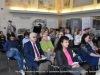 5 Dabrowskie Spotkania Kliniczne -Dabrowa Tarnowska 2018 - DZIEN 2 (120)