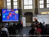 5 Dabrowskie Spotkania Kliniczne -Dabrowa Tarnowska 2018 - DZIEN 2 (122)