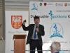 5 Dabrowskie Spotkania Kliniczne -Dabrowa Tarnowska 2018 - DZIEN 2 (127)