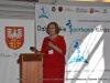5 Dabrowskie Spotkania Kliniczne -Dabrowa Tarnowska 2018 - DZIEN 2 (128)