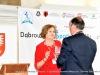 5 Dabrowskie Spotkania Kliniczne -Dabrowa Tarnowska 2018 - DZIEN 2 (129)