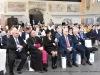 5 Dabrowskie Spotkania Kliniczne -Dabrowa Tarnowska 2018 - DZIEN 2 (13)