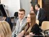 5 Dabrowskie Spotkania Kliniczne -Dabrowa Tarnowska 2018 - DZIEN 2 (134)
