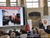 5 Dabrowskie Spotkania Kliniczne -Dabrowa Tarnowska 2018 - DZIEN 2 (135)