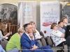 5 Dabrowskie Spotkania Kliniczne -Dabrowa Tarnowska 2018 - DZIEN 2 (151)