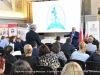 5 Dabrowskie Spotkania Kliniczne -Dabrowa Tarnowska 2018 - DZIEN 2 (154)