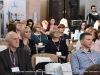 5 Dabrowskie Spotkania Kliniczne -Dabrowa Tarnowska 2018 - DZIEN 2 (16)
