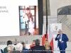 5 Dabrowskie Spotkania Kliniczne -Dabrowa Tarnowska 2018 - DZIEN 2 (167)