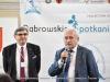 5 Dabrowskie Spotkania Kliniczne -Dabrowa Tarnowska 2018 - DZIEN 2 (173)