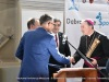 5 Dabrowskie Spotkania Kliniczne -Dabrowa Tarnowska 2018 - DZIEN 2 (27)