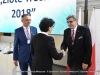 5 Dabrowskie Spotkania Kliniczne -Dabrowa Tarnowska 2018 - DZIEN 2 (31)