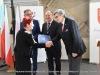 5 Dabrowskie Spotkania Kliniczne -Dabrowa Tarnowska 2018 - DZIEN 2 (34)