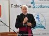 5 Dabrowskie Spotkania Kliniczne -Dabrowa Tarnowska 2018 - DZIEN 2 (38)
