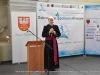 5 Dabrowskie Spotkania Kliniczne -Dabrowa Tarnowska 2018 - DZIEN 2 (39)