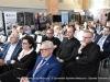 5 Dabrowskie Spotkania Kliniczne -Dabrowa Tarnowska 2018 - DZIEN 2 (40)