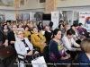 5 Dabrowskie Spotkania Kliniczne -Dabrowa Tarnowska 2018 - DZIEN 2 (44)