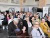 5 Dabrowskie Spotkania Kliniczne -Dabrowa Tarnowska 2018 - DZIEN 2 (46)